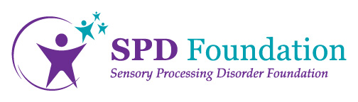 spd-foundation_blog